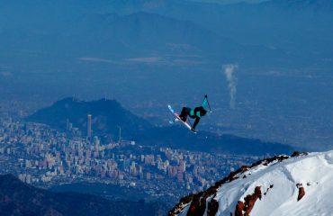Ski-la-parva-ID09-mpo5hg7j8sg8uwybsaxj9bbvqtbx3plug15zlaj3cg