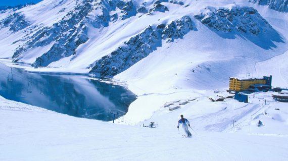 Ski-portillo-FICH-ID11-mpo1vrf6aox0zrc02qtlqjhd5yjs33r2y4t8vwtju8