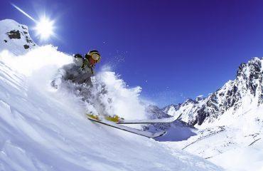 portillo_ski_shutterstock-ID12-mpo289nv8c1dgz601nfwevv5piwli4eic1atrg9z1s